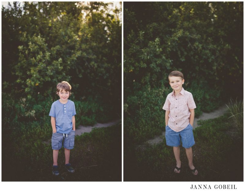 Saskatoon Family photographer